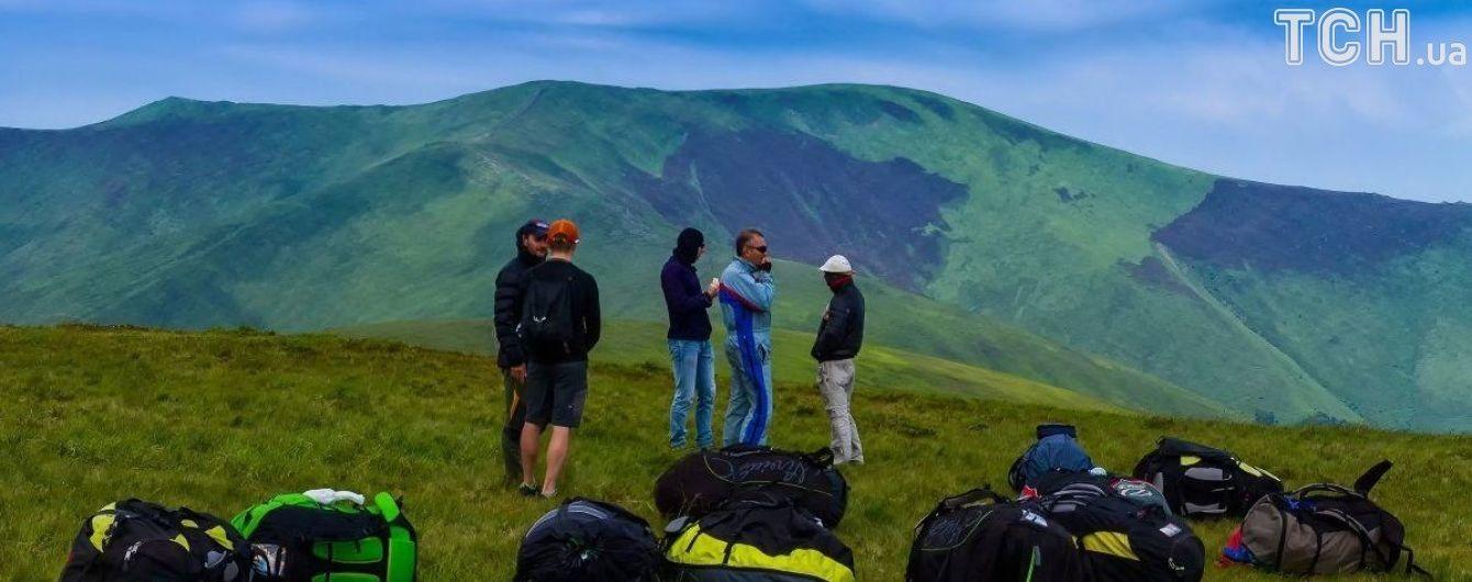 Головні тренди відпочинку в Карпатах. Як цікаво та недорого подорожувати горами