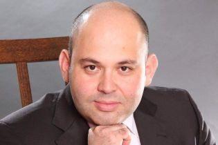 Вбивство депутата-укропівця в Черкасах: дві версії розстрілу політика