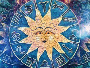 Що зірки нам пророкують: гороскоп на 2-8 жовтня