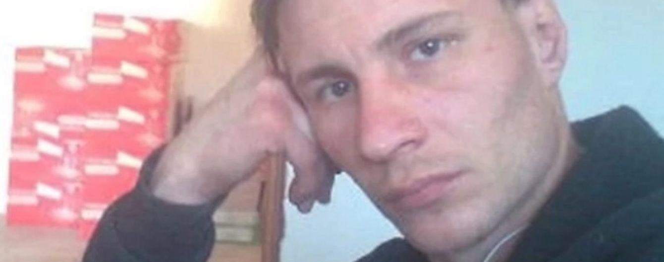 У Росії підозрюваний у канібалізмі виявився амністованим до 70-річчя Перемоги
