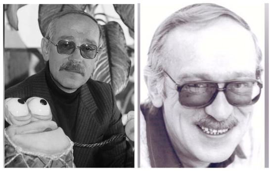У Москві помер один із засновників КВК