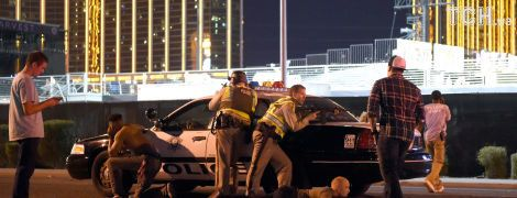 Десятки убитих та сотні поранених: наймасовіші розстріли у США. Інфографіка