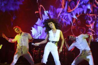 """У стилі реґі: Злата Огнєвіч представила оригінальний кавер на хіт """"Танцювати"""""""