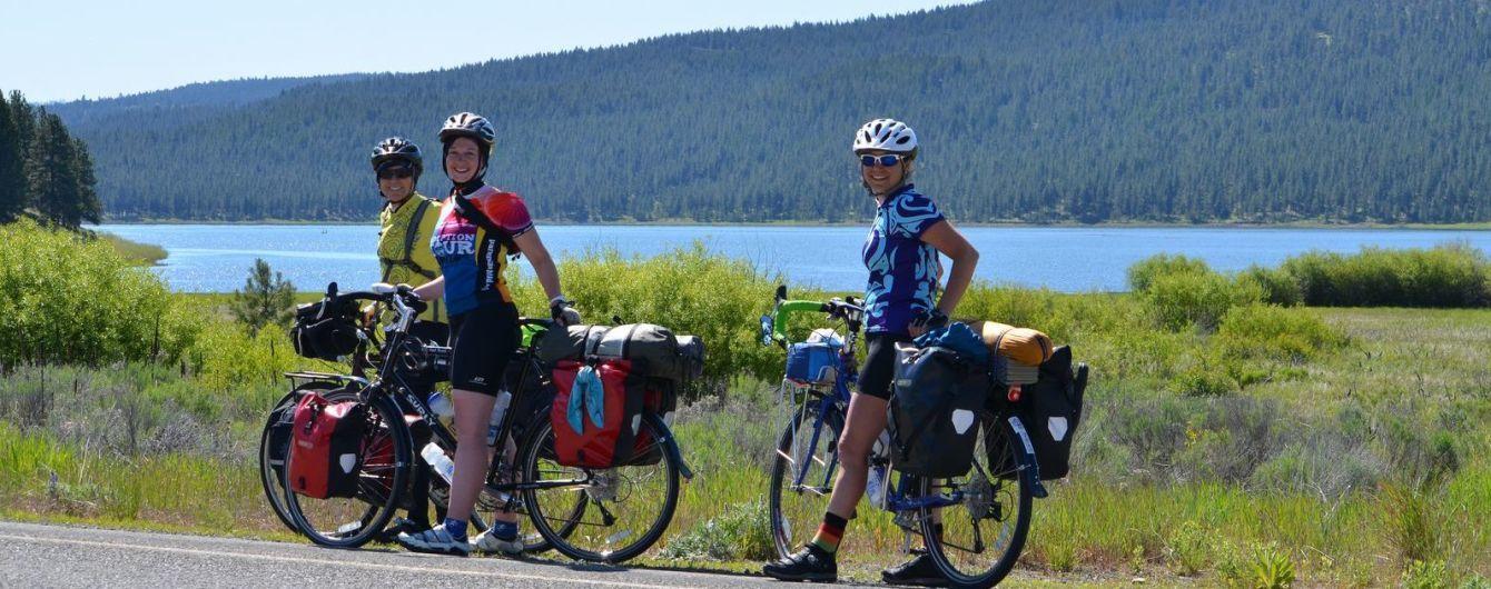 Велосипедом в Европу: советы и лайфхаки для бюджетного путешествия