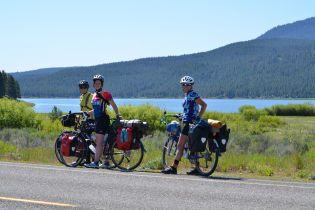 Велосипедом до Європи: поради та лайфхаки для бюджетної подорожі