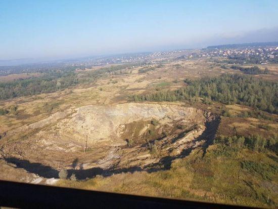 Землетрус на Львівщині: науковці припускають можливість утворення проваллів у містах і селах