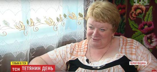 Експеримент ТСН: пишна жінка із села спробує схуднути та стати красунею з допомогою столичних експертів