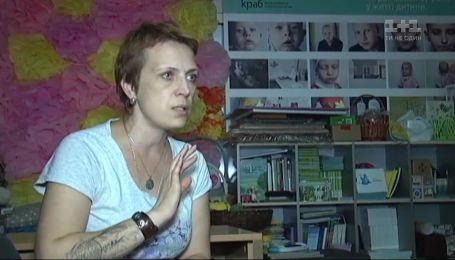 «Гроші» поймали аферистку Марину Котову