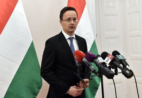 """""""Удар у спину"""". Угорщина та Румунія збираються боротися проти """"звуження"""" прав нацменшин в Україні"""