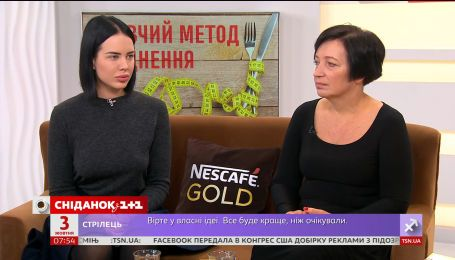Почему не стоит злоупотреблять мочегонными препаратами - история Валерии Корниловой