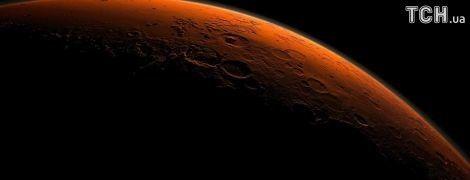 Піщана буря на Червоній планеті не дала змоги вченим встановити зв'язок із марсоходом Opportunity