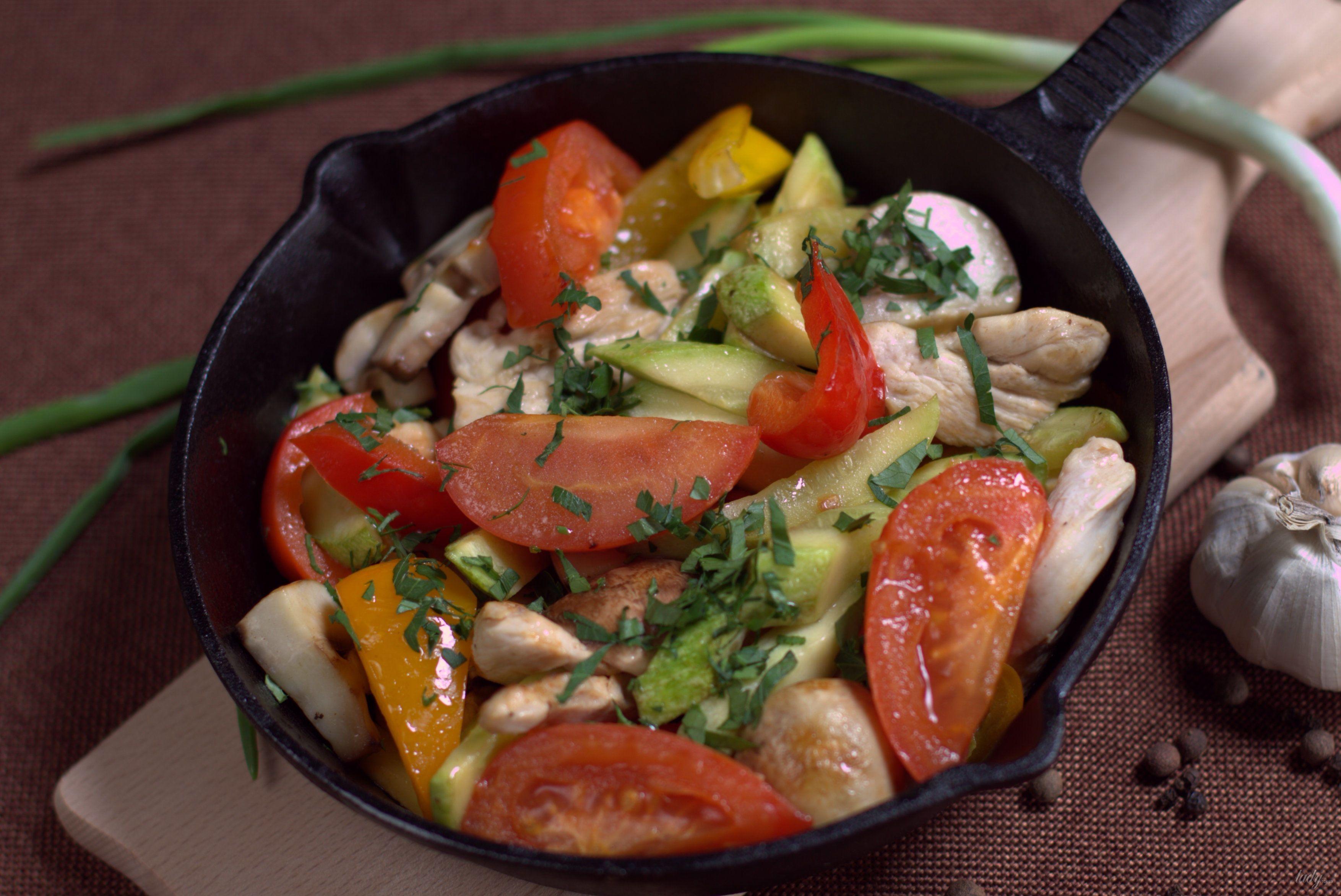 овощные блюда_6