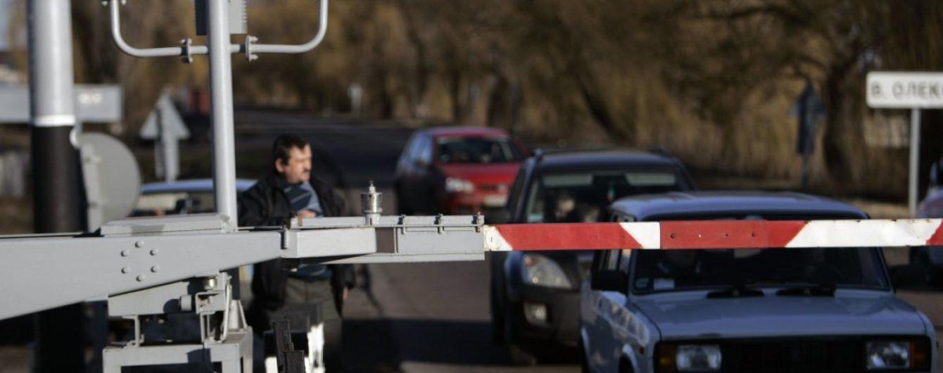Смерть на железнодорожных переездах: почему происходят трагедии и почему так мало шлагбаумов
