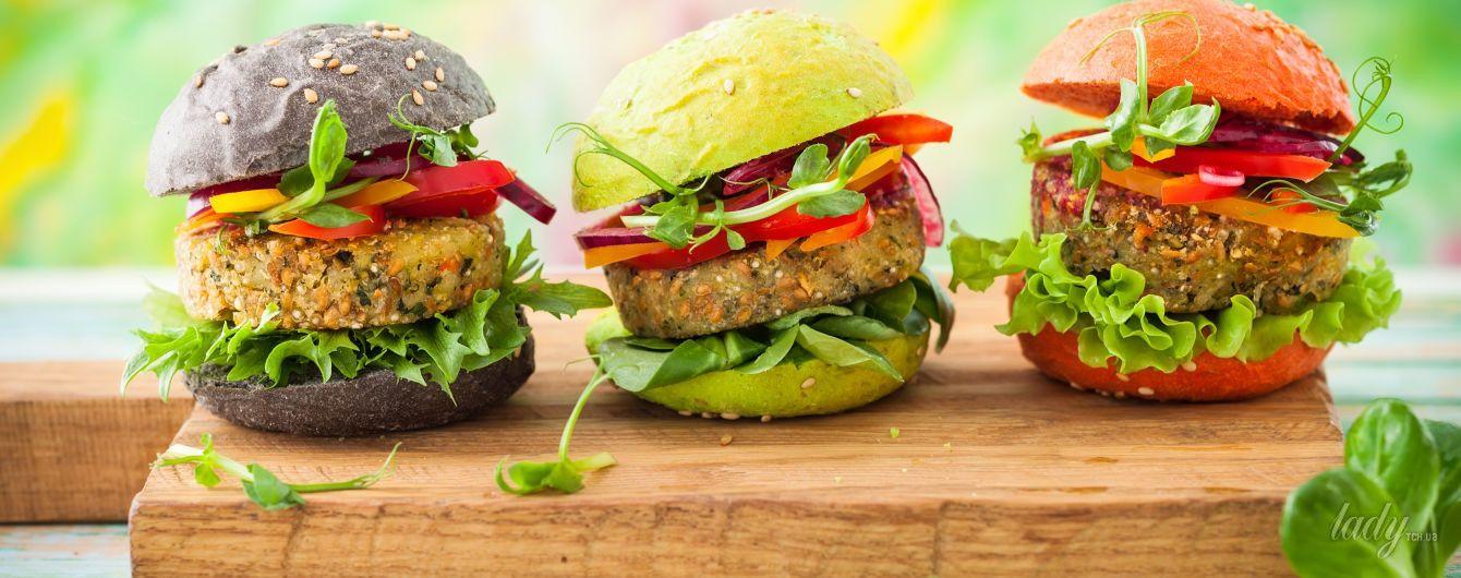 Переход на вегетарианство: рекомендации, противопоказания и подводные камни