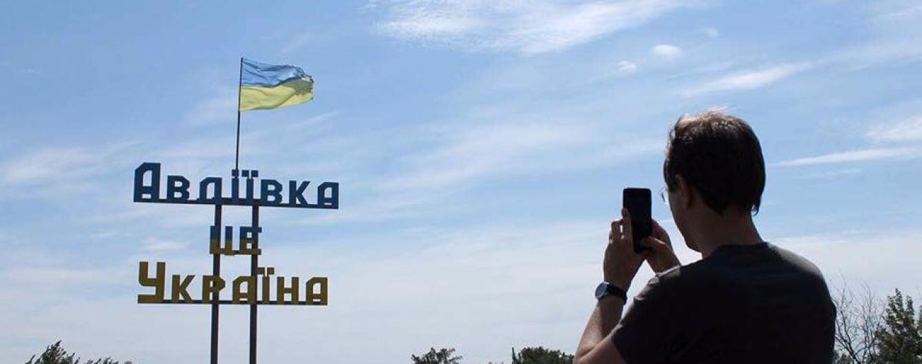 Обнародовали закон о деоккупации Донбасса: подводные камни и козыри документа