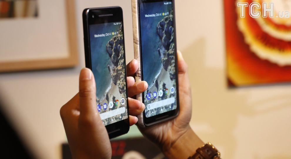 Google разрабатывает новый мессенджер, который вытеснит SMS на телефонах Android