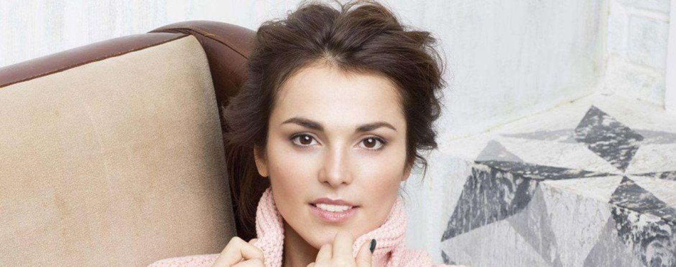 Певица Сати Казанова вышла замуж за итальянца – СМИ