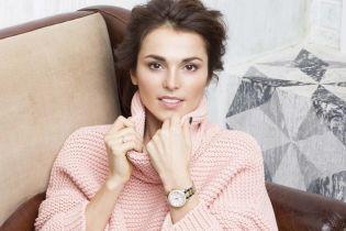 Співачка Саті Казанова вийшла заміж за італійця – ЗМІ