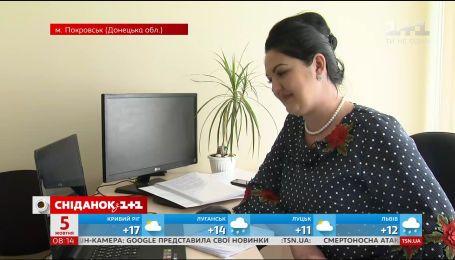 Як відбувається дистанційне навчання для учнів з окупованих територій України