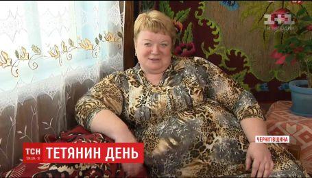 Експеримент ТСН: Тетяну Осипенко навчатимуть власноруч робити косметику для обличчя