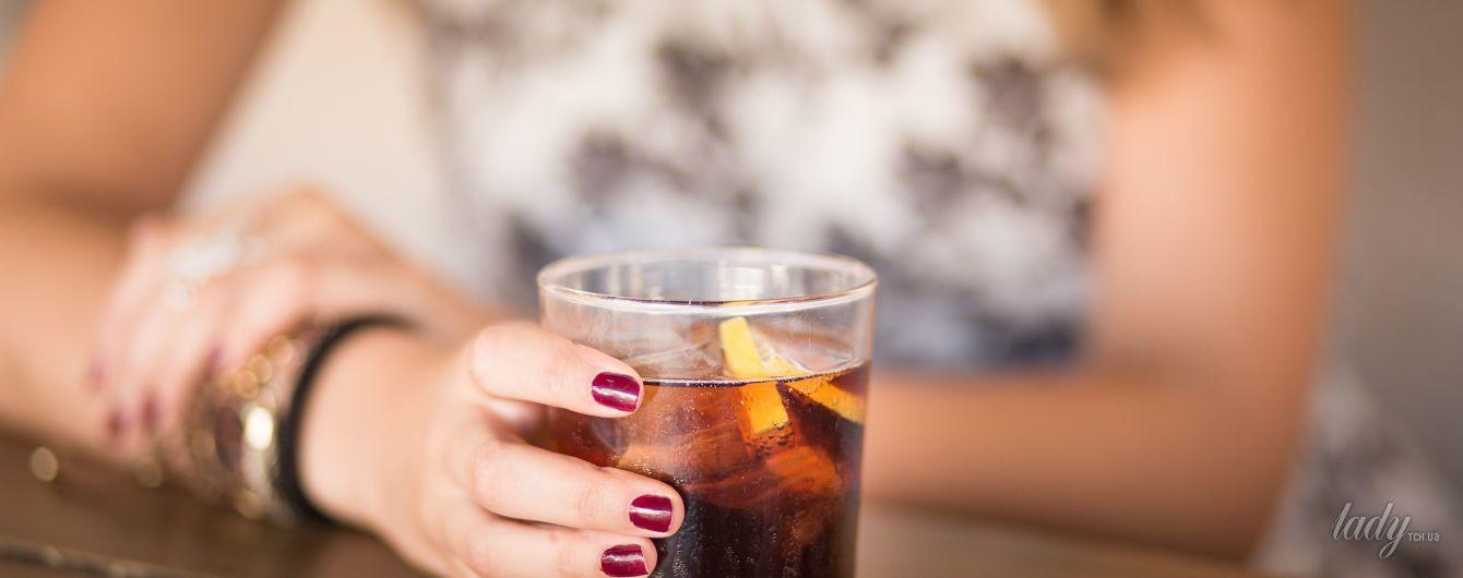 Почему женщины сложнее поддаются лечению от алкоголизма, чем мужчины?