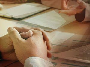 Топ-9 причин, з яких роботодавець не прочитає ваше резюме