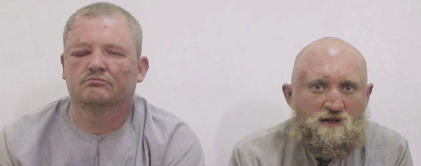 """5 тисяч доларів на місяць. Що відомо про групу """"Вагнера"""", яка вербує бойовиків на Донбас і в Сирію"""