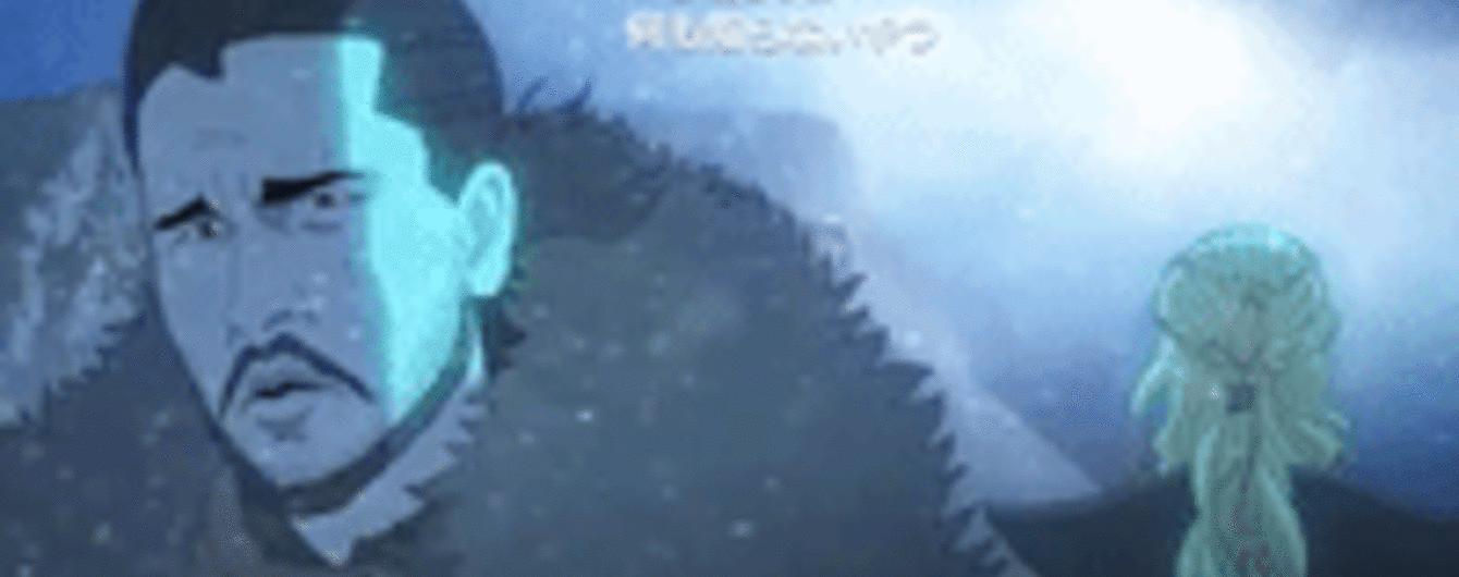"""Учительское фото красавчика Трюдо и аниме-заставка к """"Игре престолов"""". Тренды Сети"""