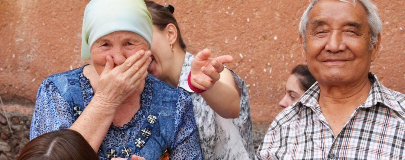 Нардепи підтримали законопроект Порошенка про сільську медицину