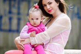 Семья Ирины просит помочь в лечении женщины