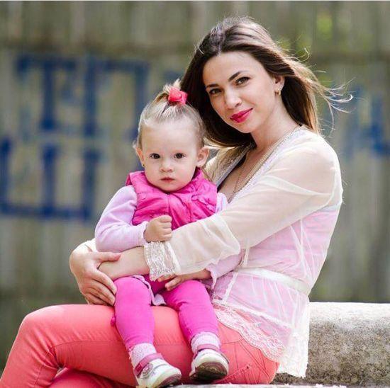 Родина Ірини просить допомогти в лікуванні жінки
