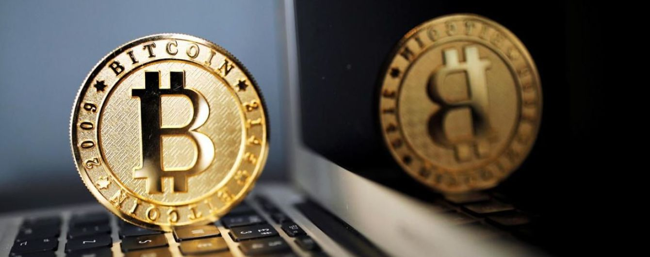 НБУ попереджає про ризики використання криптовалюти