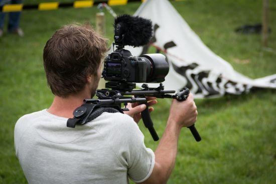 В Украине запретили четыре российских фильма