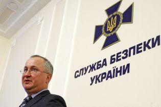 Организаторы покушения на Бабченко должны были убить 30 человек в Украине