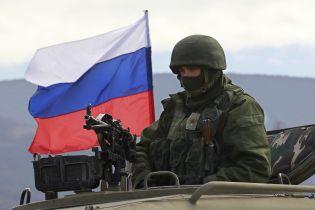 Генасамблея ООН вимагає від Росії вивести свої війська з Придністров'я
