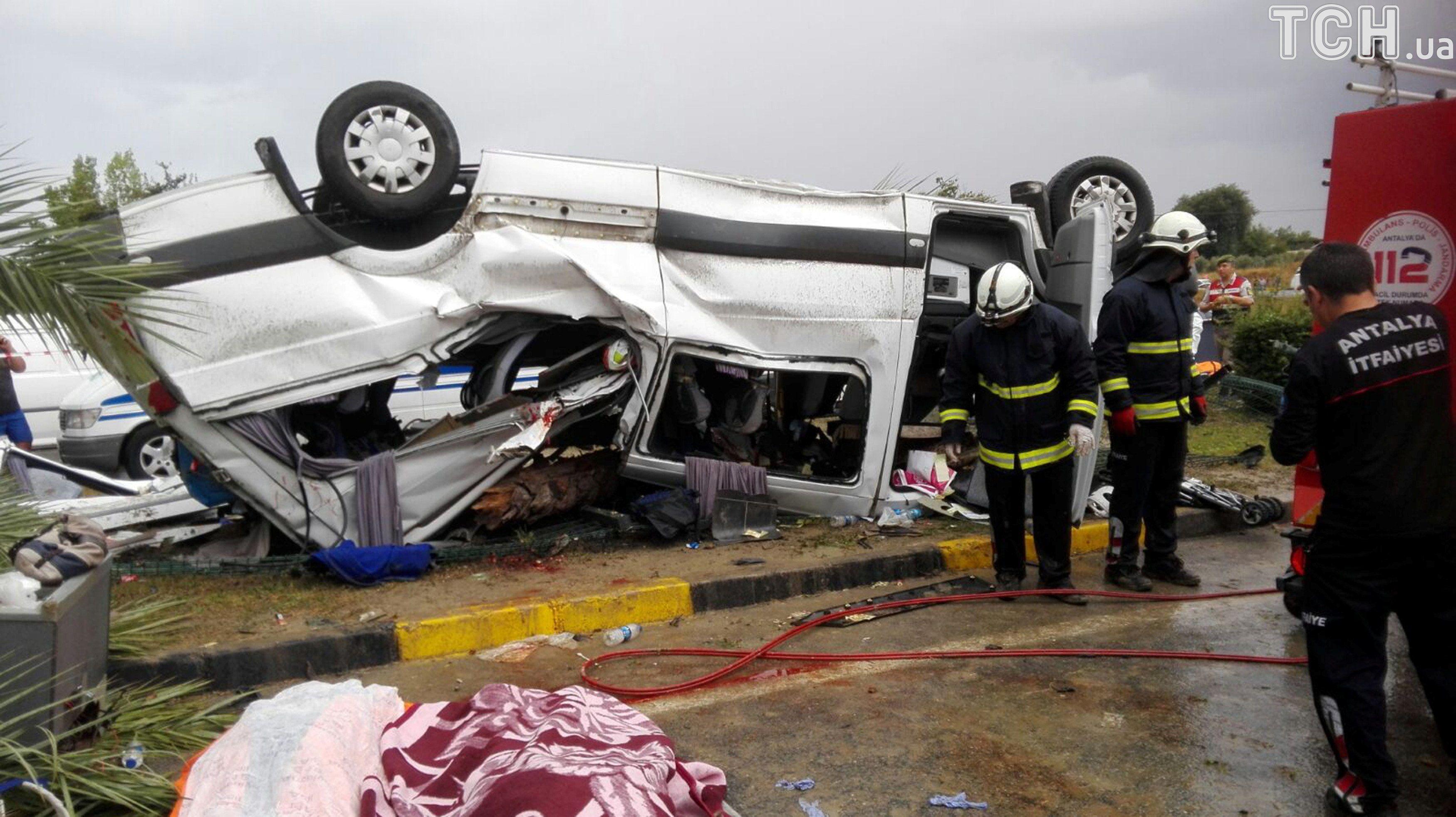 аварія з туристами в Туреччині_2