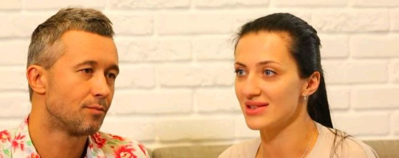 Проблеми Сергія з алкоголем і таємне вінчання ще одруженими: Бабкіни розповіли про початок їхніх стосунків