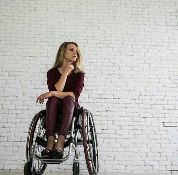 Переможниця miss wheel chair world 2017_3