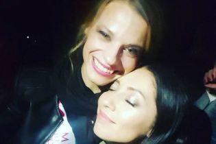 """Miss Wheelchair World: у Польщі обрали першу володарку титулу """"Міс світу на візку"""""""
