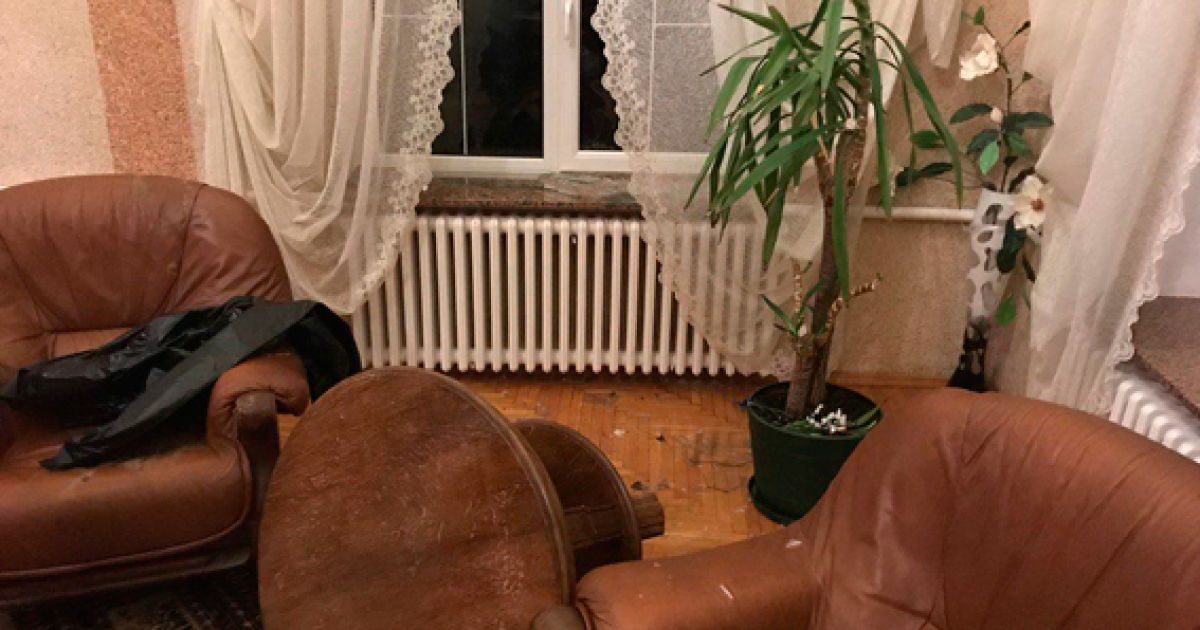 @ Главное управление Национальной полиции в Ровненской области