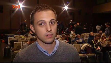 Тільки психологічна складова: Що думають про зміну тренера хорватські ЗМІ