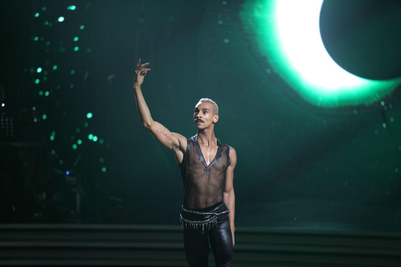 """""""Танці з зірками"""" сьомий прямий ефір_10"""