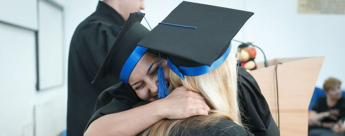 В Україні почнуть відстежувати працевлаштування випускників ВНЗ