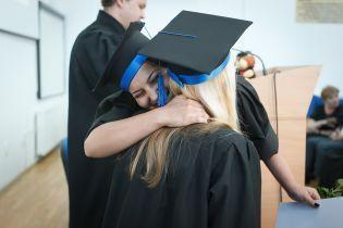 В Украине начнут отслеживать трудоустройство выпускников ВУЗов