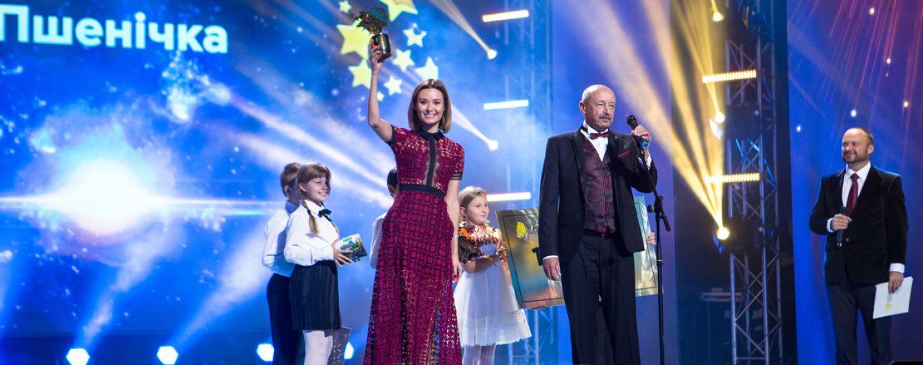 71-річний фізик із Чернівців став найкращим учителем України