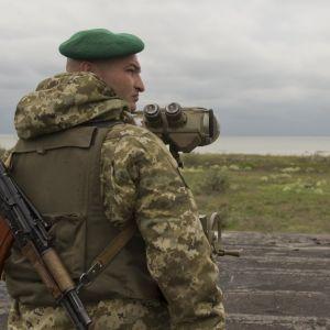 В Госпогранслужбе не исключают, что РФ может обменять похищенных украинских пограничников на ФСБешников