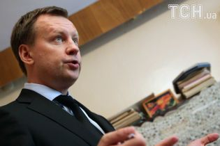 Интерпол объявил в розыск подозреваемого в заказе убийства экс-депутата Госдумы РФ Вороненкова