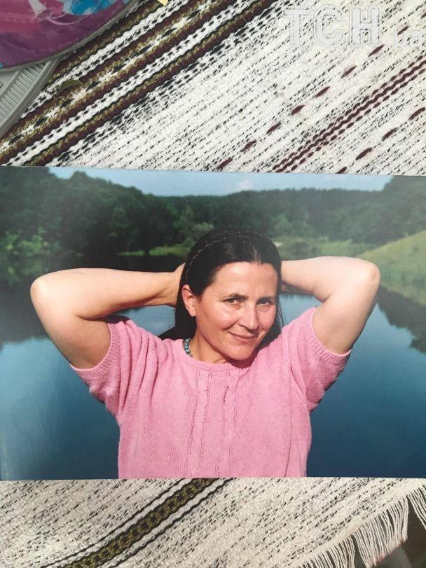 Не ест мяса и водит авто: малоизвестные факты о юбилярке Нине Матвиенко