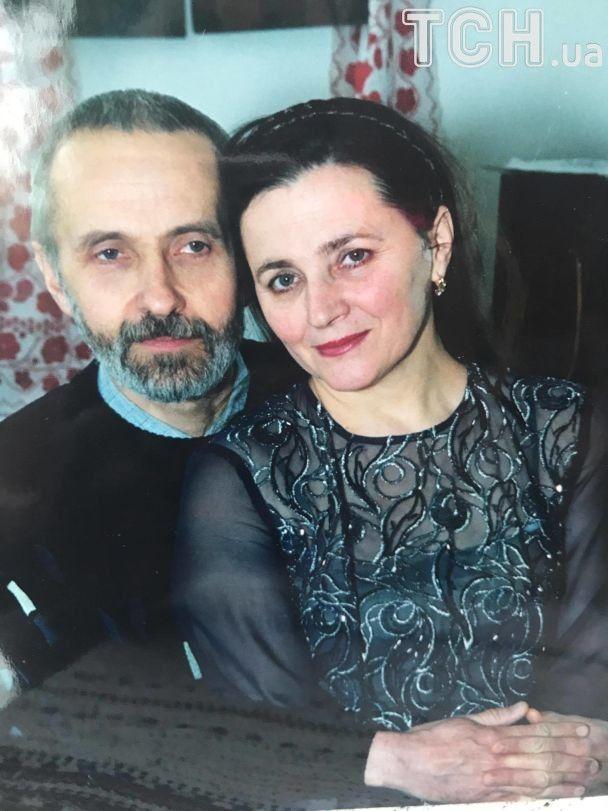 Не їсть м'яса та водить авто: маловідомі факти про ювілярку Ніну Матвієнко