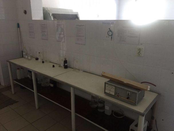 В больницы двух областей Украины поставляли некачественные лекарства